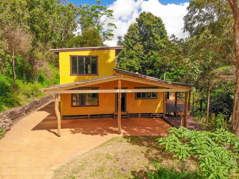 340 Boorabee Creek Road, Boorabee Park, NSW 2480