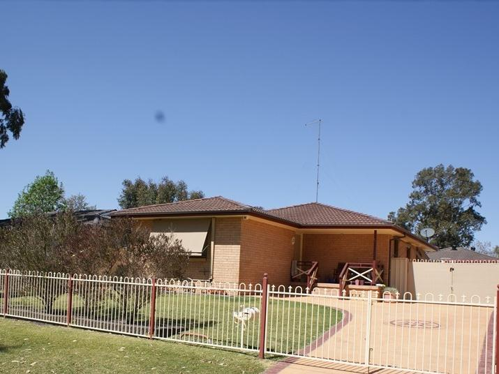 13 McKellar Crescent, South Windsor, NSW 2756