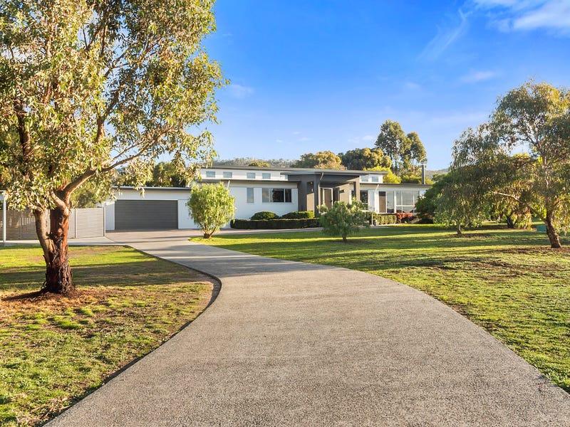 19 Estate Drive, Acton Park, Tas 7170