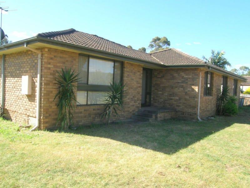 9 Gould Street, Scone, NSW 2337