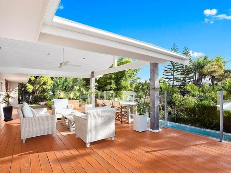 5 Maple Place, Palm Beach, Qld 4221