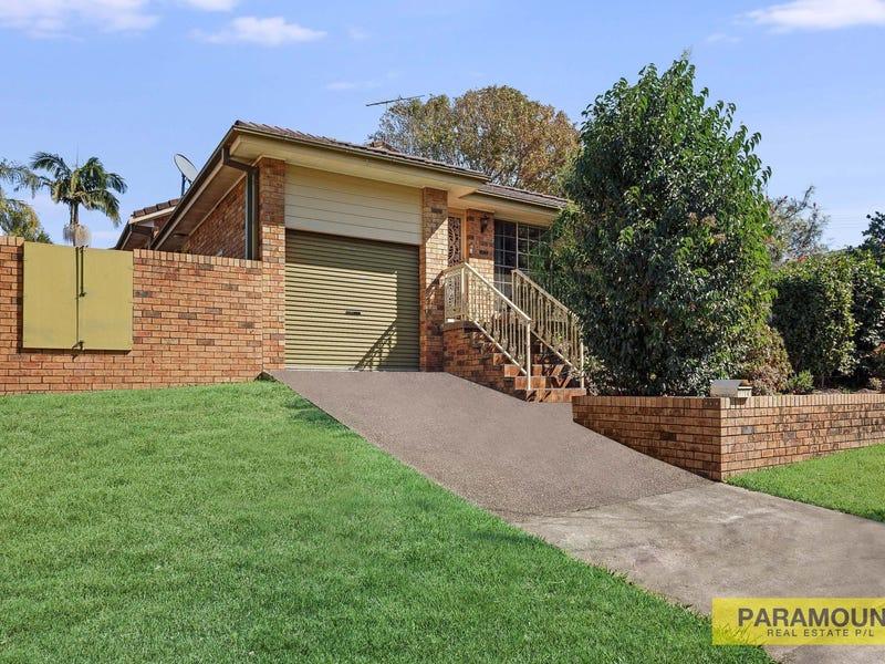 1/141 Penshurst Street, Penshurst, NSW 2222