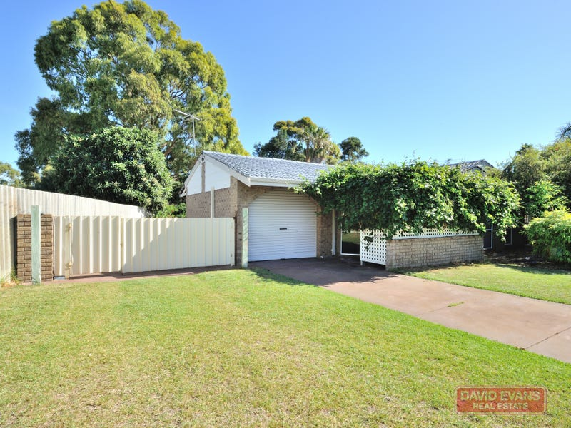70 Waterton Way, Cooloongup, WA 6168