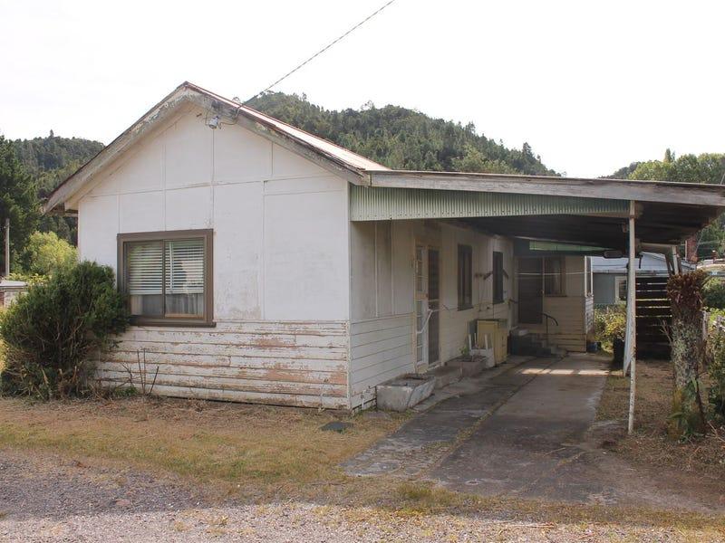 18 Selby Street, Queenstown, Tas 7467