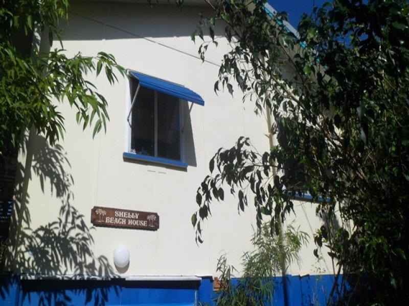 15 Acacia Avenue, Shelly Beach, Qld 4551