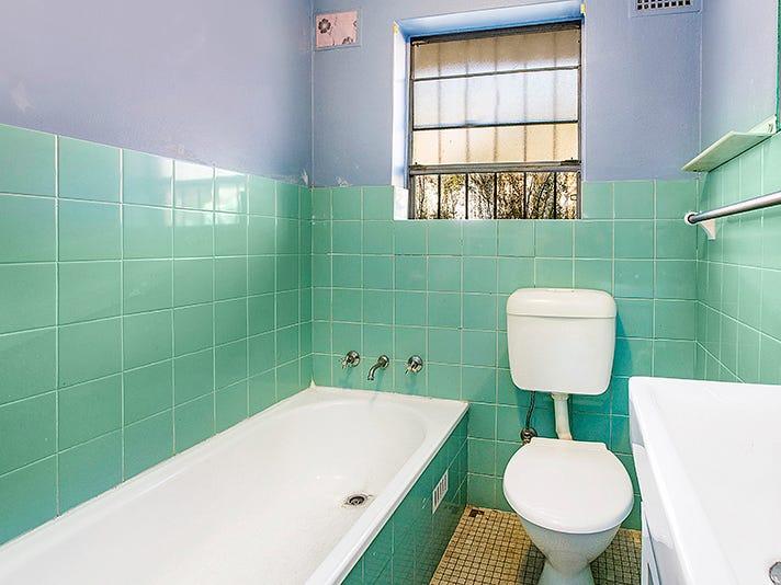 4/36 Denman Avenue, Wiley Park, NSW 2195