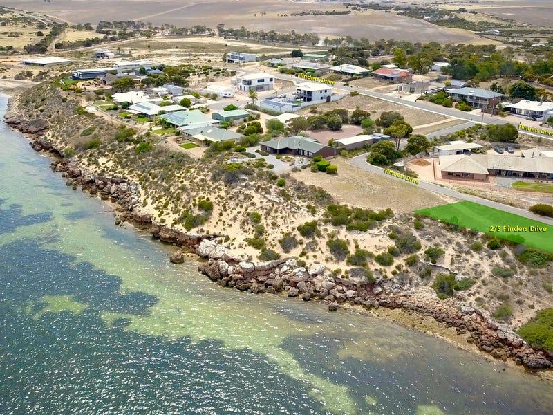 2/5 Flinders Drive, Streaky Bay, SA 5680