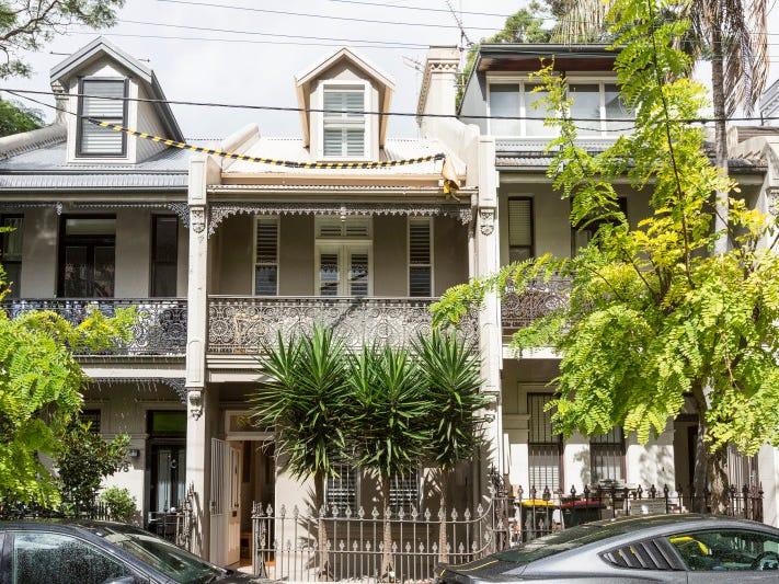 180 Barcom Avenue, Darlinghurst, NSW 2010