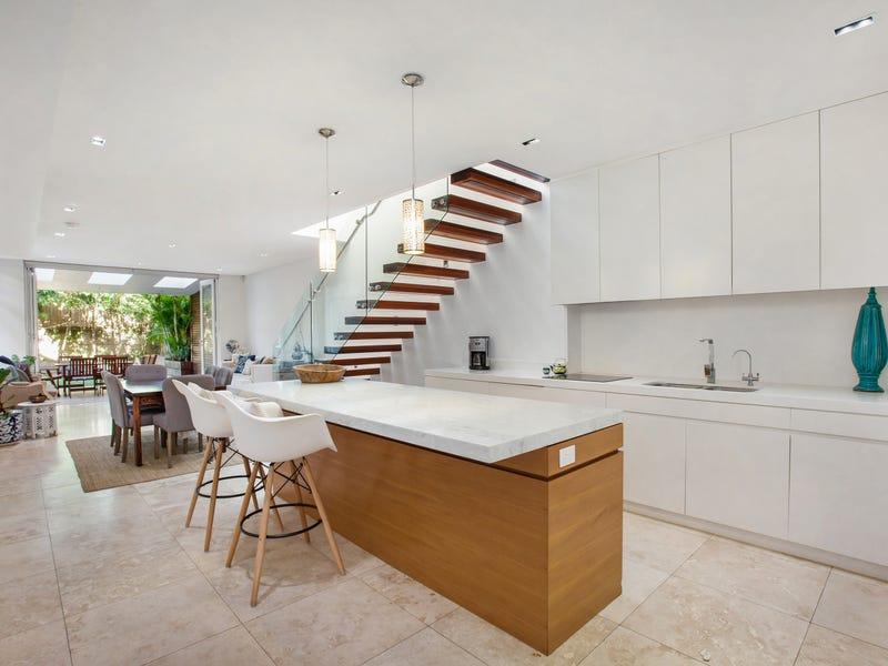 51 Nancy Street North Bondi NSW 2026