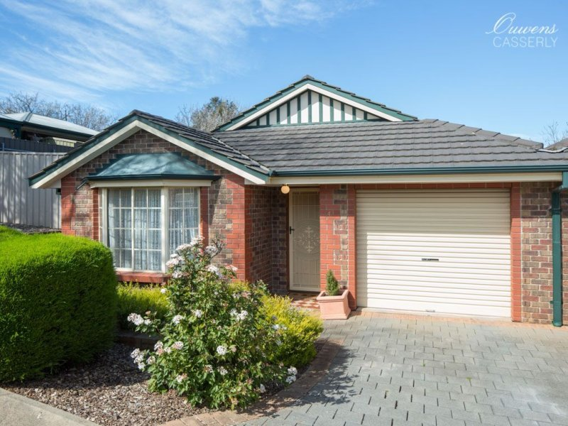4/32 Debenham Court, Greenwith, SA 5125