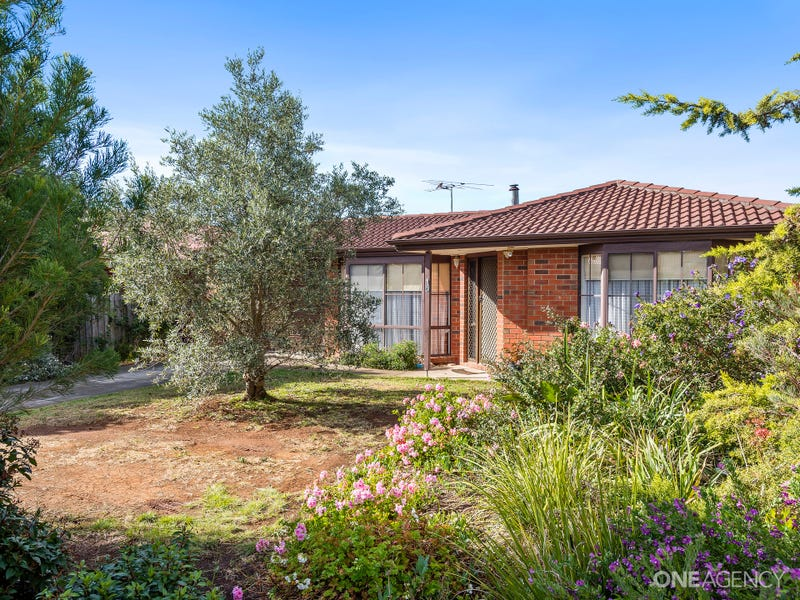 15 Xavier Court, Sunbury, Vic 3429