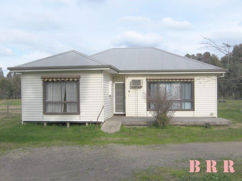 70 High Street, Baddaginnie, Vic 3670