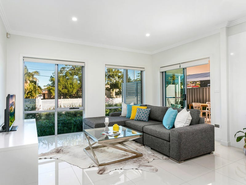 3/102 Balgownie Road, Balgownie, NSW 2519
