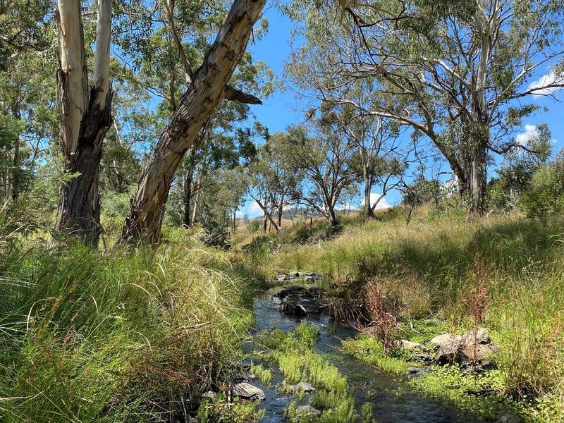 41, Campbells Creek Road, Mudgee, NSW 2850