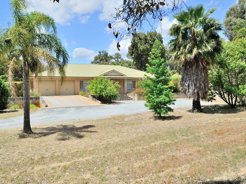 57 Fergusson Close, West Swan, WA 6055