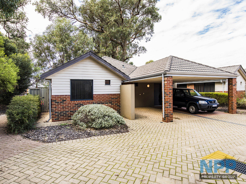 2/1 Mariners Cove Drive, Dudley Park