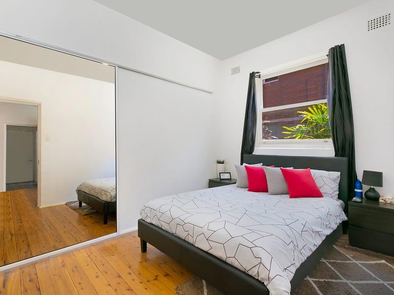 1/9 Wilbar Avenue, Cronulla, NSW 2230