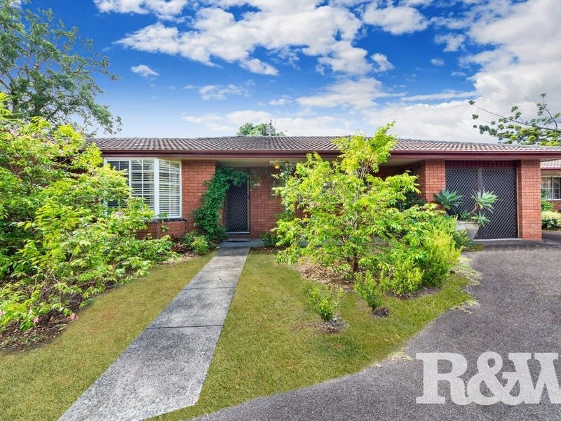17/2-4 Dunmore Street, Blackwall, NSW 2256