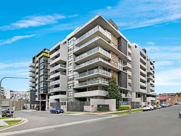 17/45 Bonar Street, Arncliffe, NSW 2205