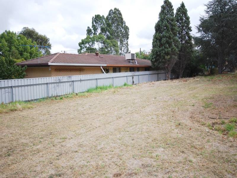 Lot 742, Highfield Drive, Tea Tree Gully, SA 5091