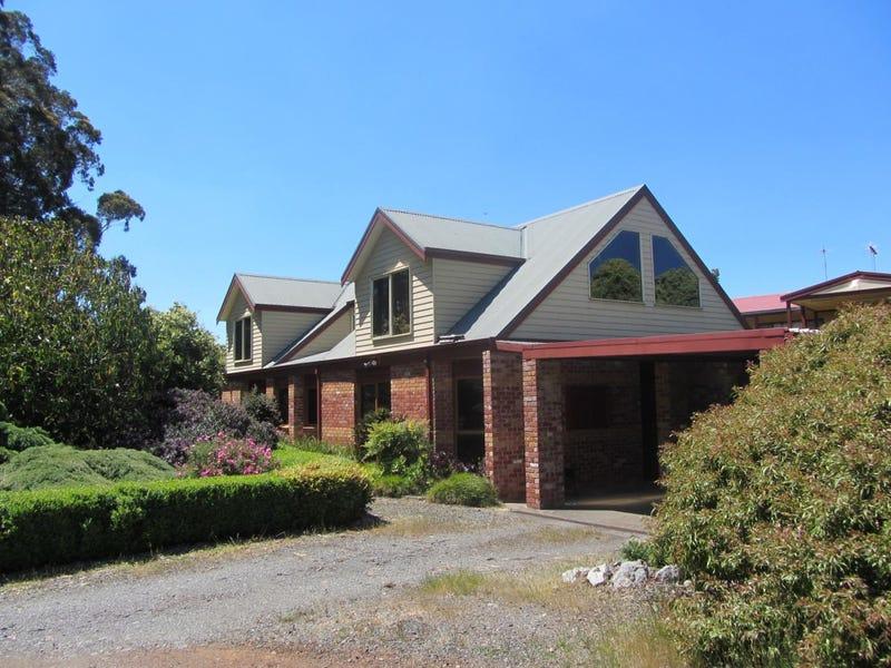 33 Pinnacle Drive, Rawson, Vic 3825