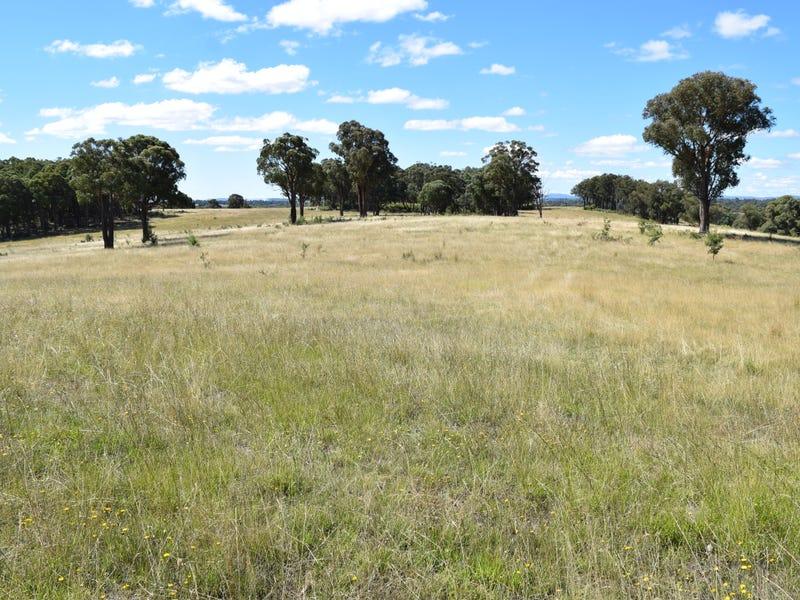 Big Mill 523 Westbrook Road, Guyra, NSW 2365