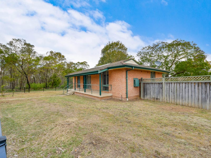 15 Haddon Rig Place, Airds, NSW 2560
