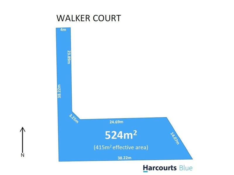 16A Walker Court, Kardinya, WA 6163
