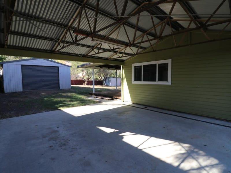 40 Campbell Street, Aberdeen, NSW 2336
