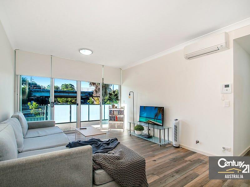 109/63-67 Veron Street, Wentworthville, NSW 2145