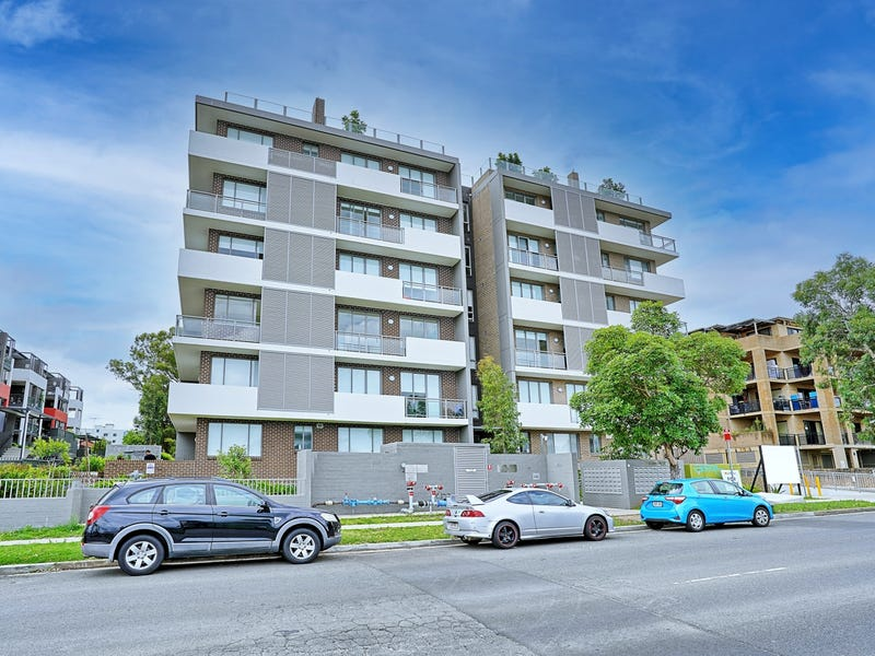 201/7-9 Durham Street, Mount Druitt, NSW 2770