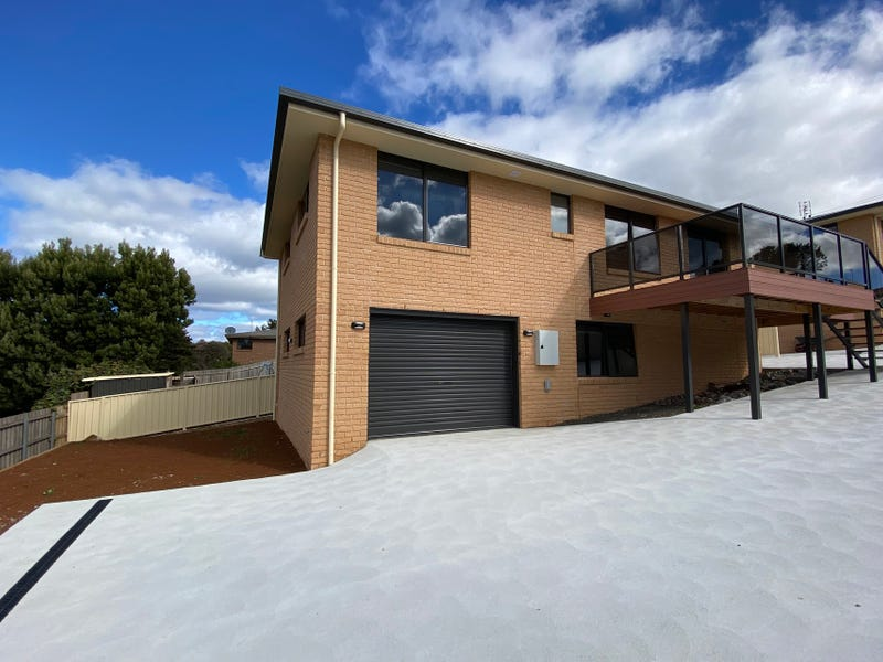 58b Roslyn Avenue, Brooklyn, Tas 7320