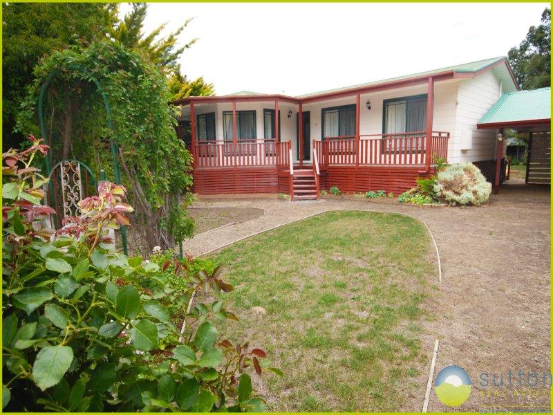61 Molonglo Street, Bungendore, NSW 2621