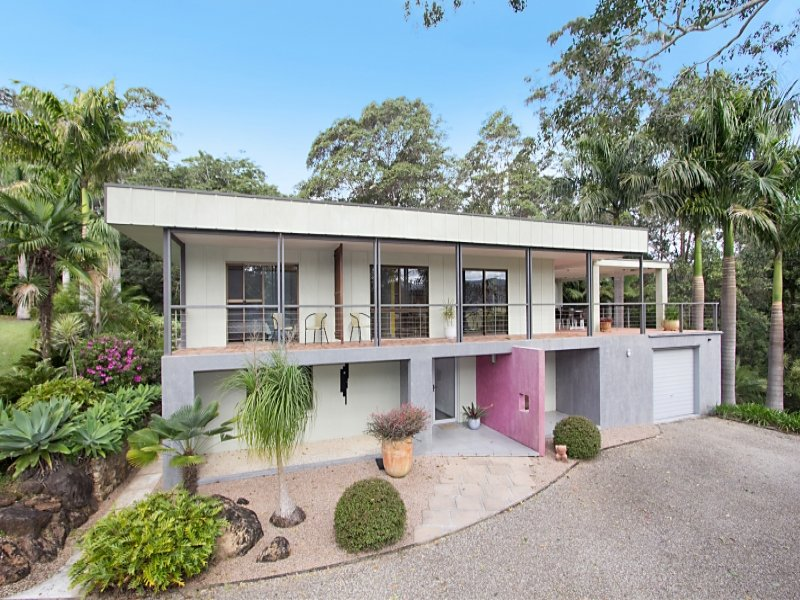 15 Richards Deviation, Murwillumbah, NSW 2484