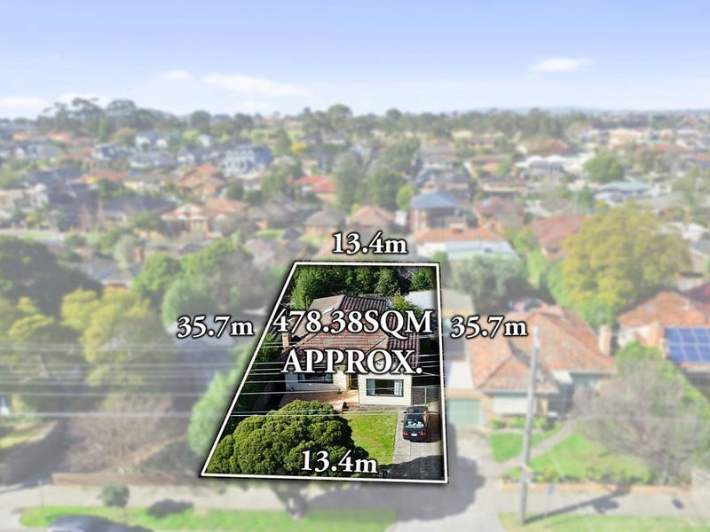 104 Hoffmans Road, Essendon, Vic 3040
