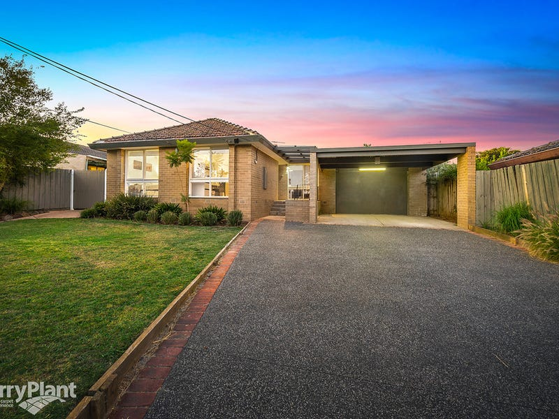 4 Golding Court, Scoresby, Vic 3179