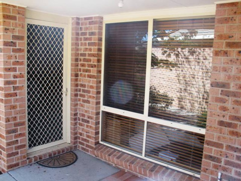 16/3 Riddle Place, Gordon, ACT 2906