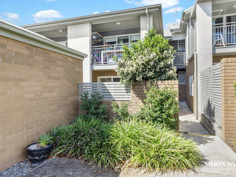 28/75 Abbott Street, Wallsend, NSW 2287