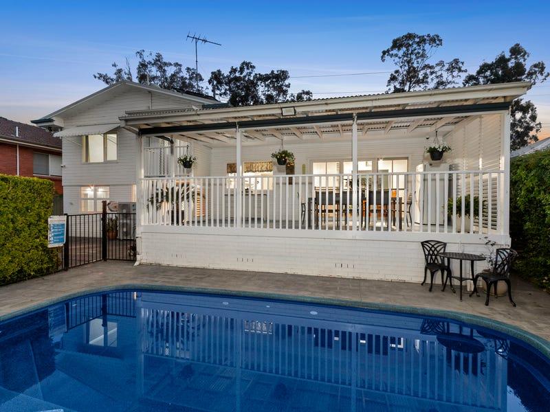 8 Pecks Road, North Richmond, NSW 2754
