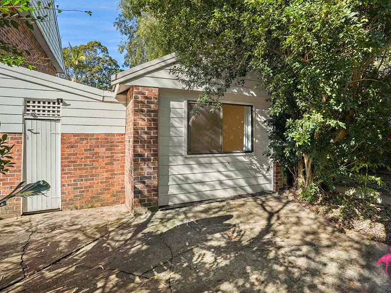 109a Peninsular Road, Grays Point, NSW 2232