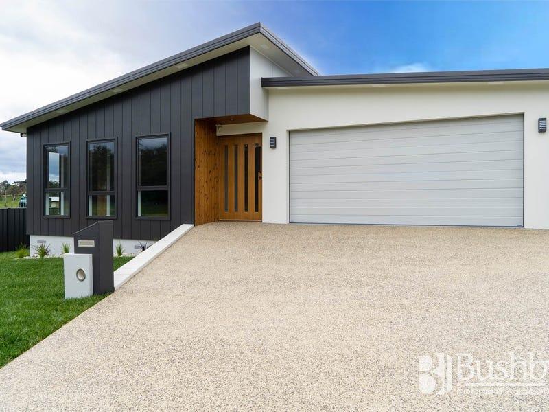 18 Lakeside Drive, Kings Meadows, Tas 7249