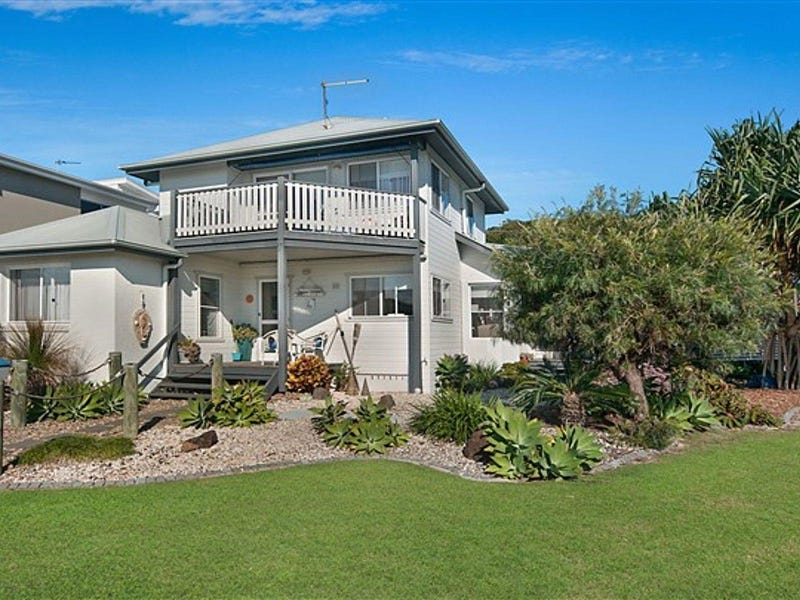 5 Allens Parade, Lennox Head