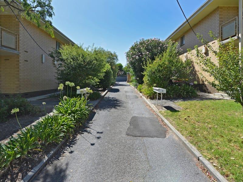 17/4 Collyer Court, Linden Park, SA 5065