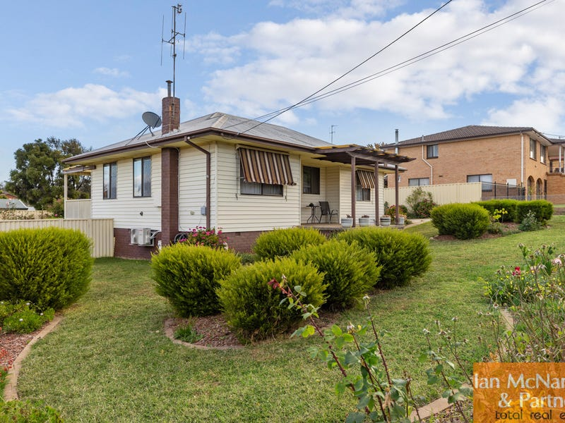 50 Morton Street, Crestwood, NSW 2620