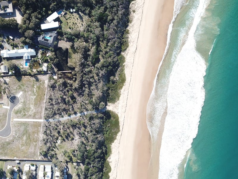 310 Diamond Beach Road, Diamond Beach, NSW 2430