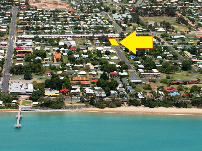 109 Torquay Road, Scarness, Qld 4655