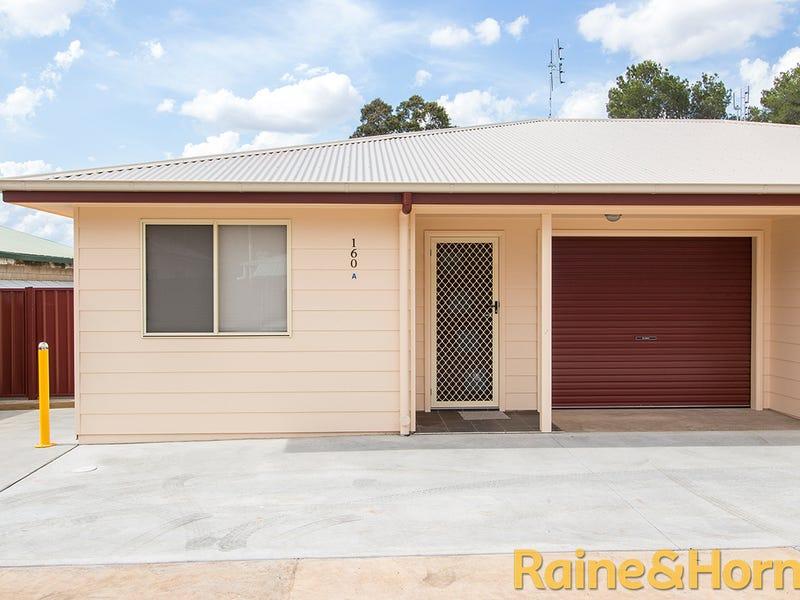 160A Myall Street, Dubbo, NSW 2830