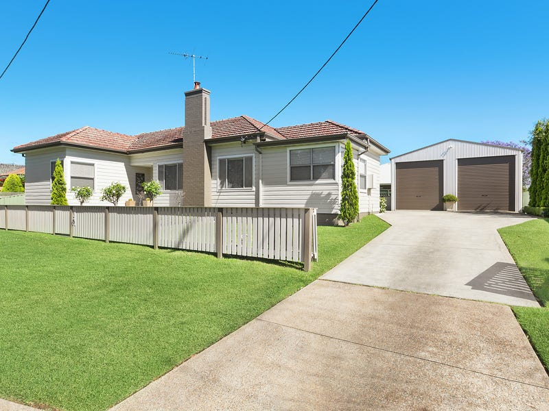 224 Paterson Road, Bolwarra Heights, NSW 2320