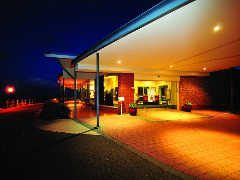 Villa 69, 27 Marine Avenue, Port Lincoln, SA 5606