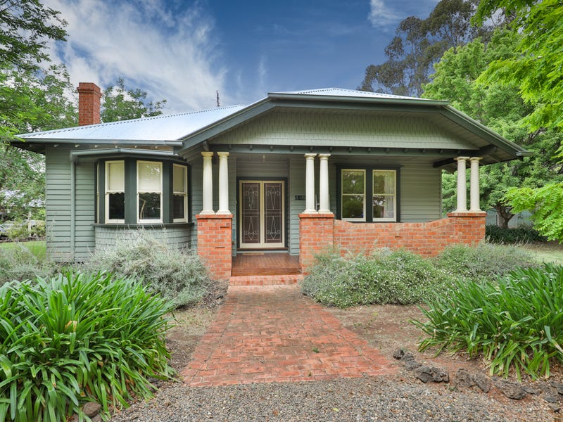 215 Pitman Avenue, Gol Gol, NSW 2738